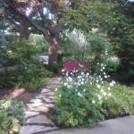 2012-09-28 17-1.26.35_Mississauga_Ontario_CA